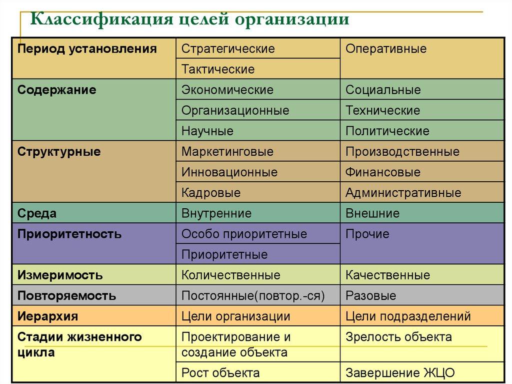 epub император николай ii жизнь и деяния венценосного