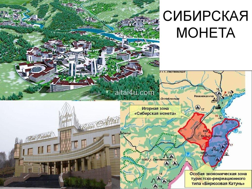 igornaya-zona-sibirskaya-moneta
