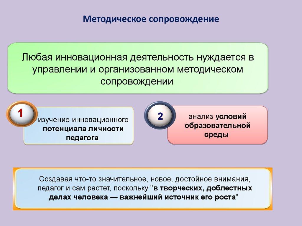 pdf Менеджмент социокультурной сферы : учебное
