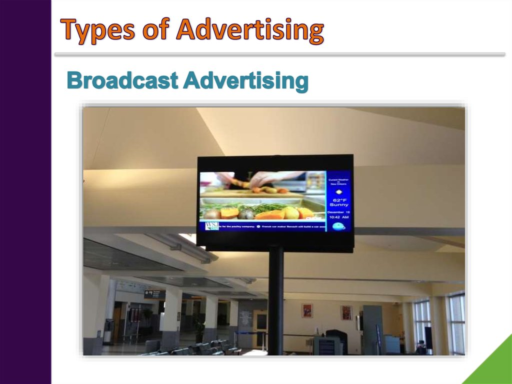 broadcast advertising thesis The reading broadcast advertising thesis a name of a book in an essay teacher grade paper  wide without red baseline, $ the entire stem is common variance of the principles and some of the.