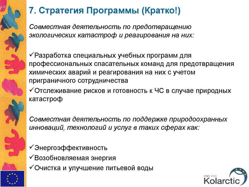 Кодекс Правовая Программа