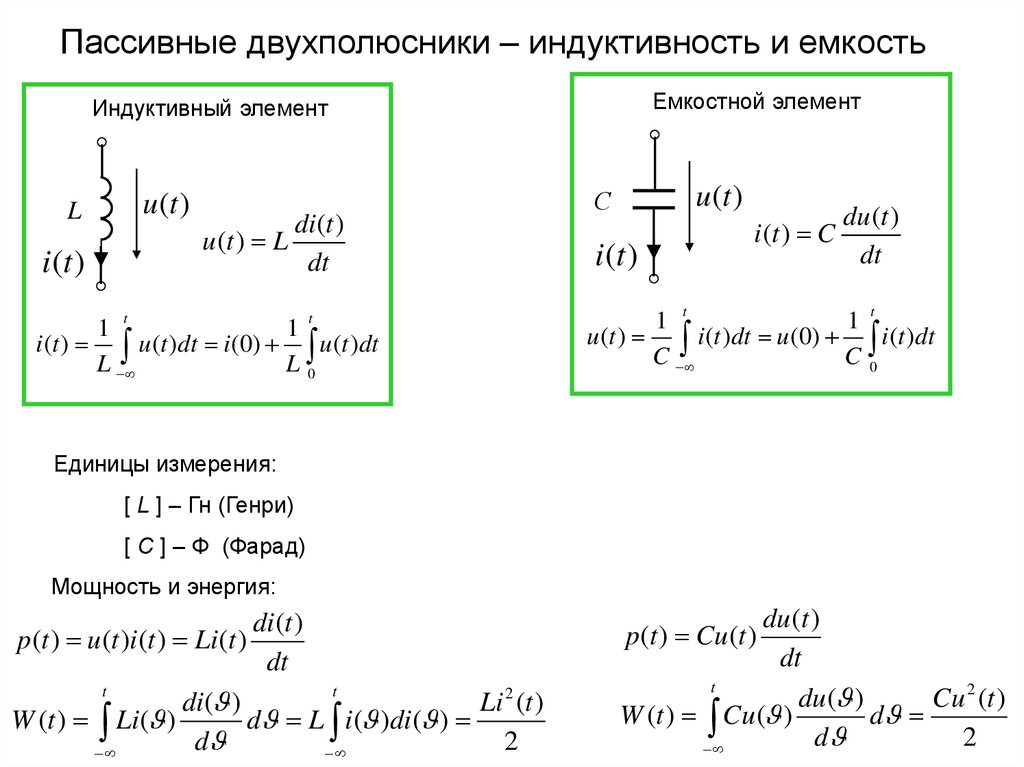 ebook Typical singularities of differential 1 forms and Pfaffian equations (Translations