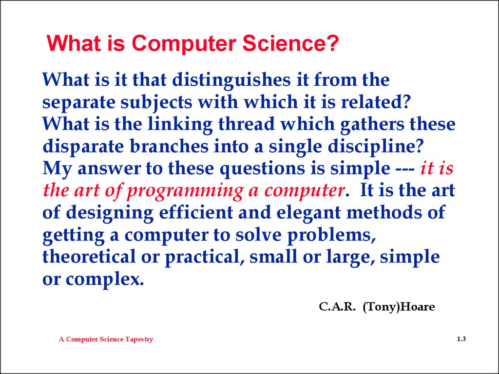 A Computer Science Tapestry  Online Presentation. Online Healthcare Administration Degrees. Radiologic Technologist Schools In Florida. Heating Repair San Antonio Nc Window Tint Law. Best Clogged Drain Cleaner D C Car Insurance. Graduate Certificate In Conflict Resolution. How To Create An Ebay Store Cable Madison Wi. Liberty Christian Academy Ohio. How To Prevent Sweaty Underarms