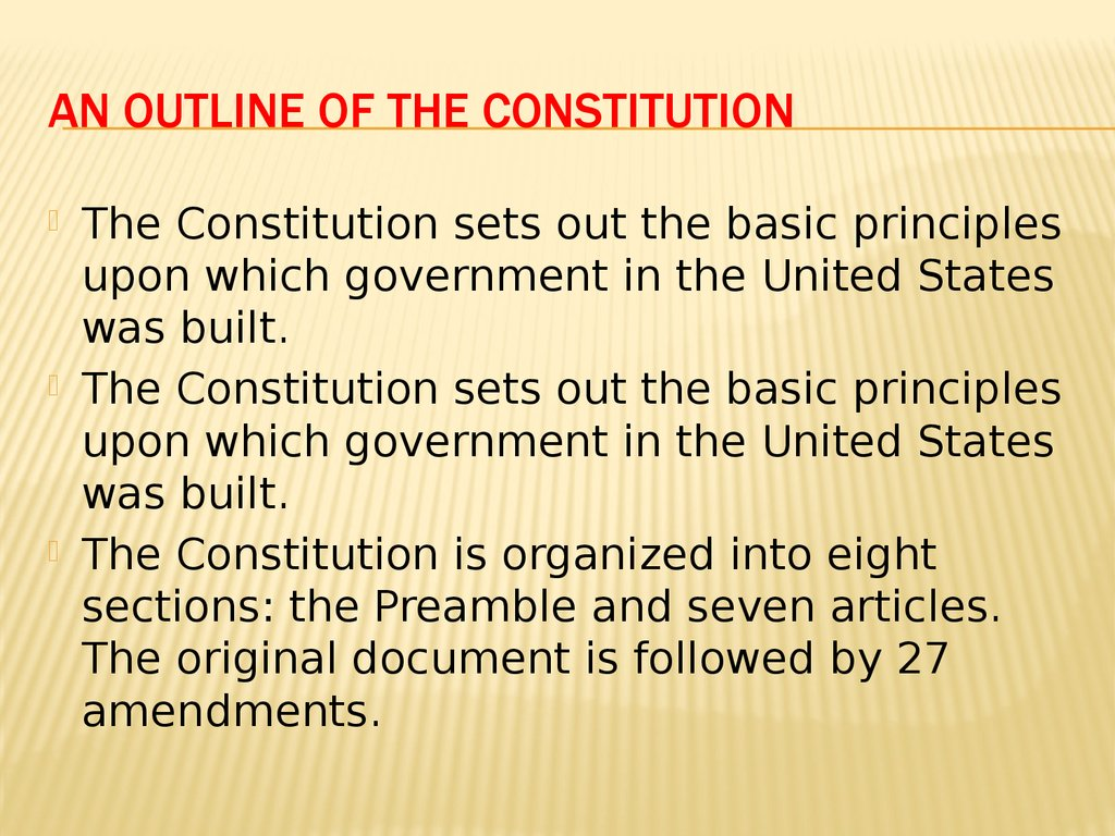 Constitutional history of the Philippines