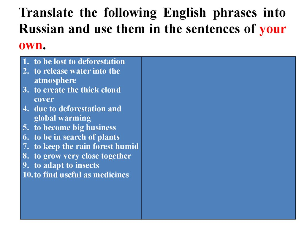 distinguished from combinations of words english language essay Word combinations are best treated as not forming an independent level for two reasons - 1)functionally, they do not differ from words, because they name without communicating 2) one word does not make a word combination, whereas one word can make an utterance: out.