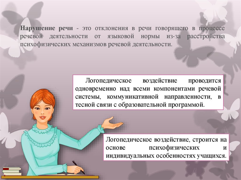 Девушка модель коррекционной работы в школе работа на дому для девушек 17 лет
