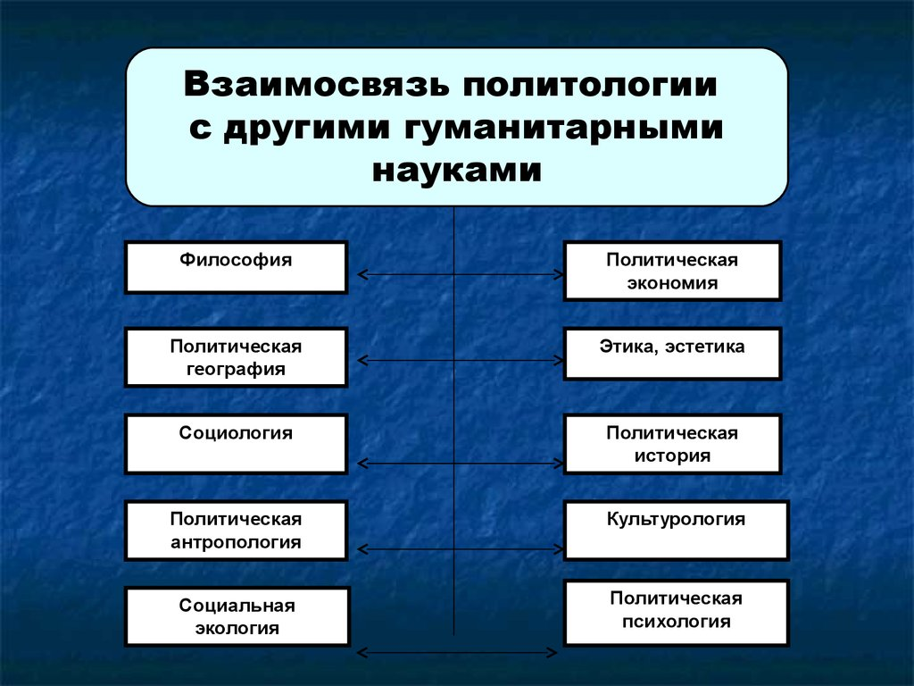pdf Неизвестный Кутузов. Новое прочтение биографии.