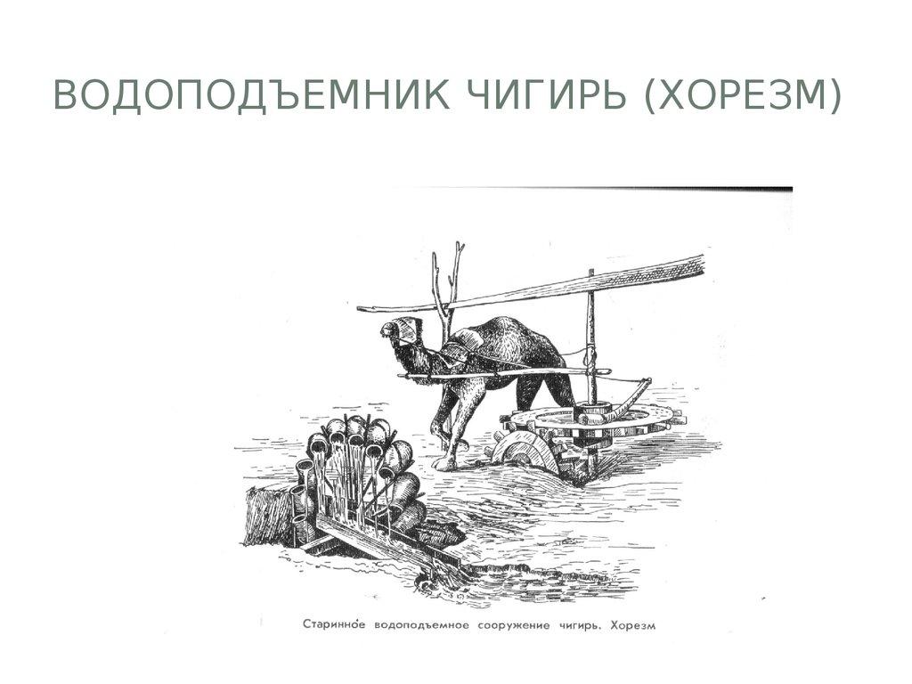 slide-73.jpg