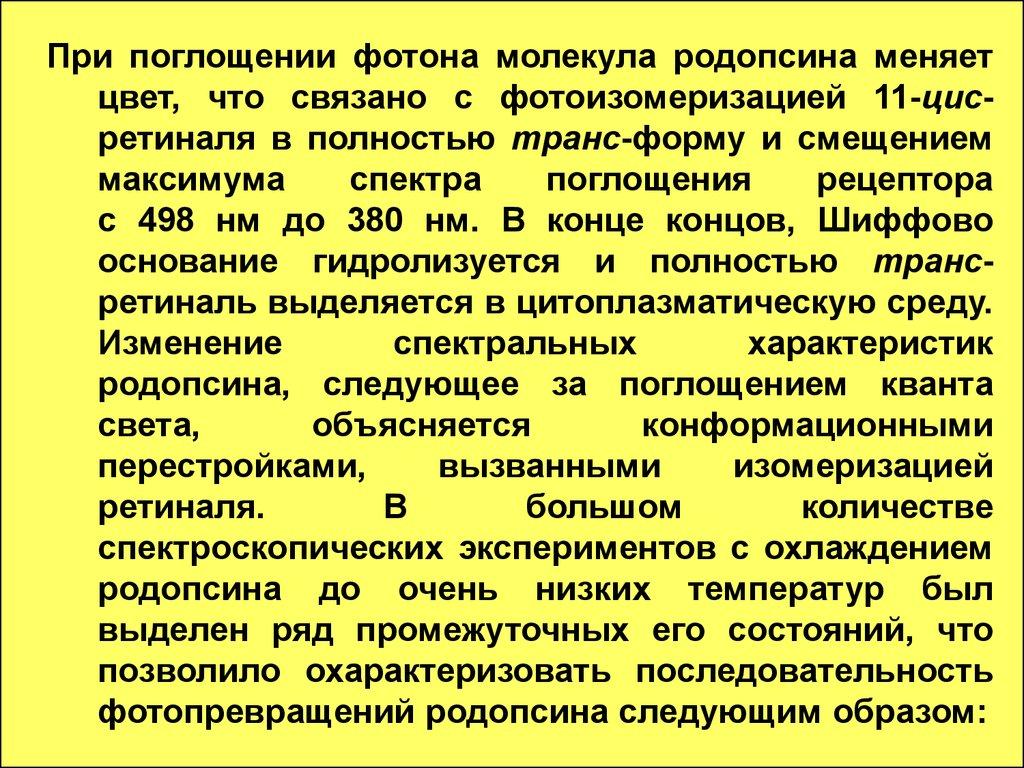 transik-na-bolshom-golaya-samaya-krasivaya-popa