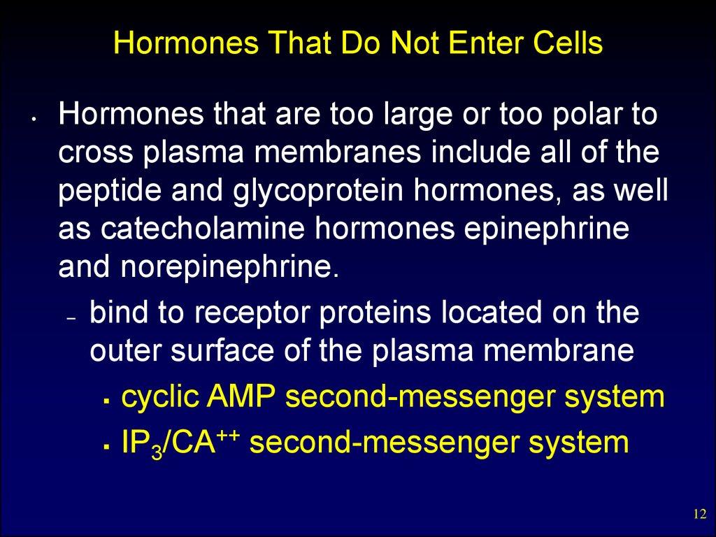 checkpoint heredity and hormones Body preview (6 words) xxx xxx week 2 checkpoint xxxxxxxx xxx xxxxxxxx file1docx preview (392 words) heredity and hormones xxxxxxxx xxx hormones.