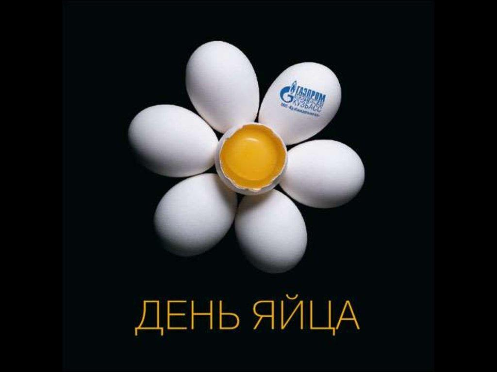 День яйца картинки приколы, лето наступило благодарность