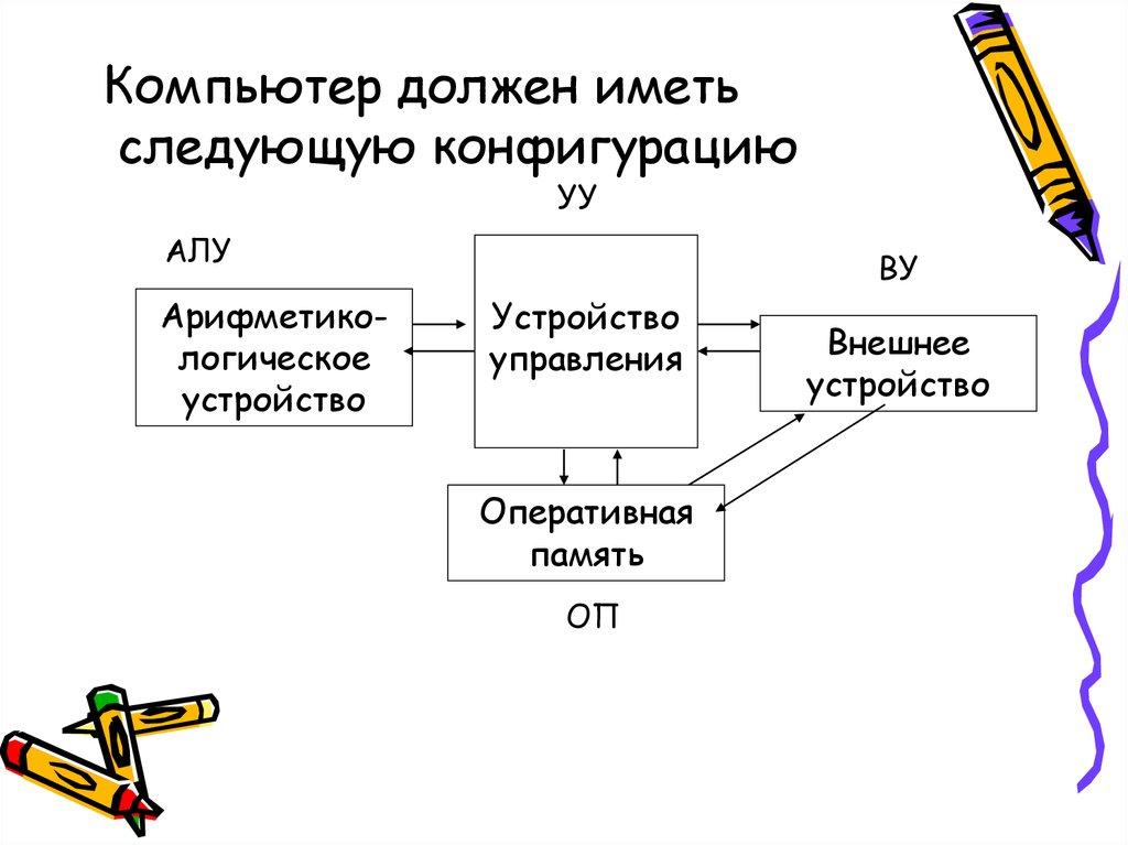 ebook Algebraische Strukturen [Lecture