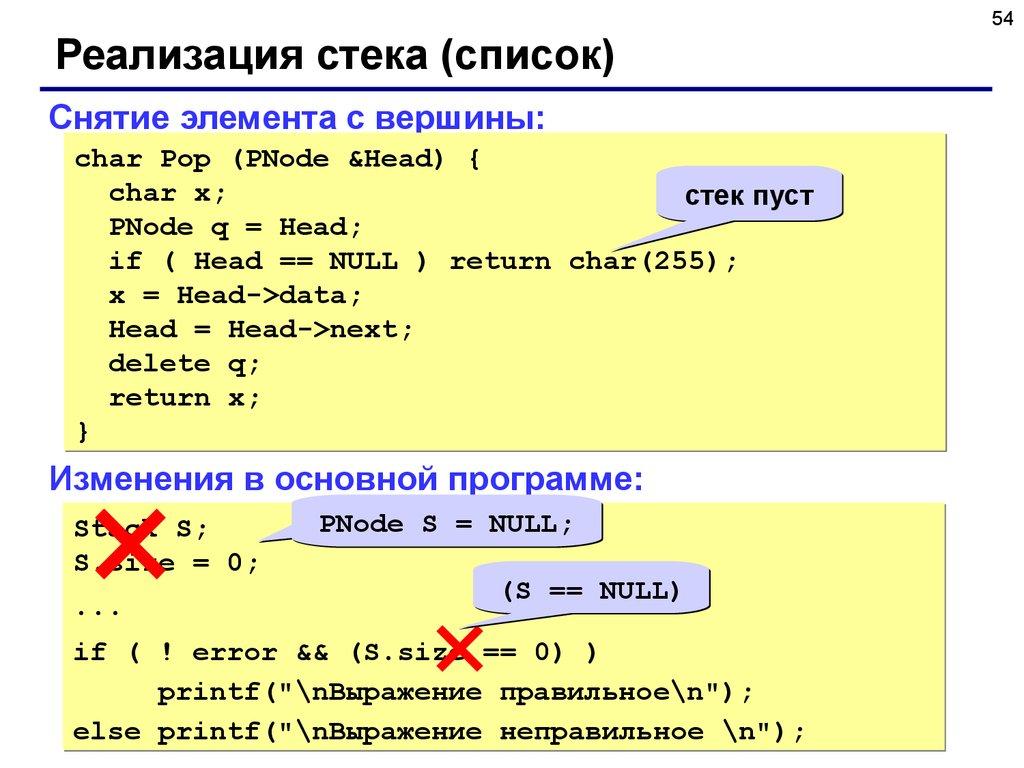 download Древние