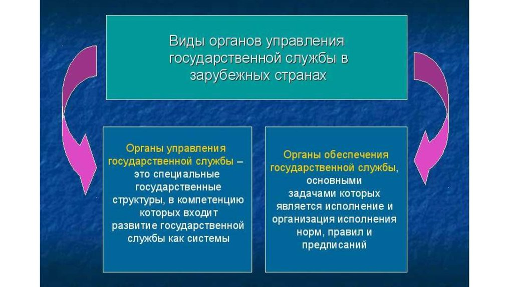 Понятие И Виды Правительства В Зарубежных Странах Шпаргалка