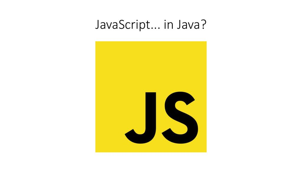 javascript help This article describes what javascript is and how to allow or block it on certain websites.