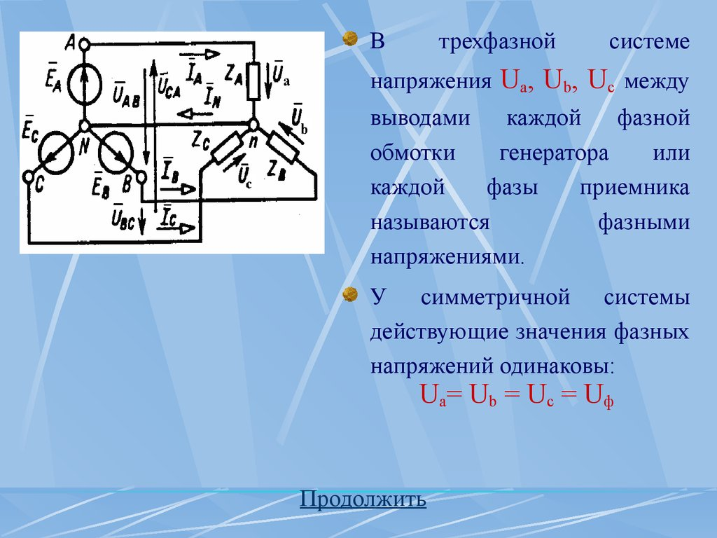 book Organic Spintronics