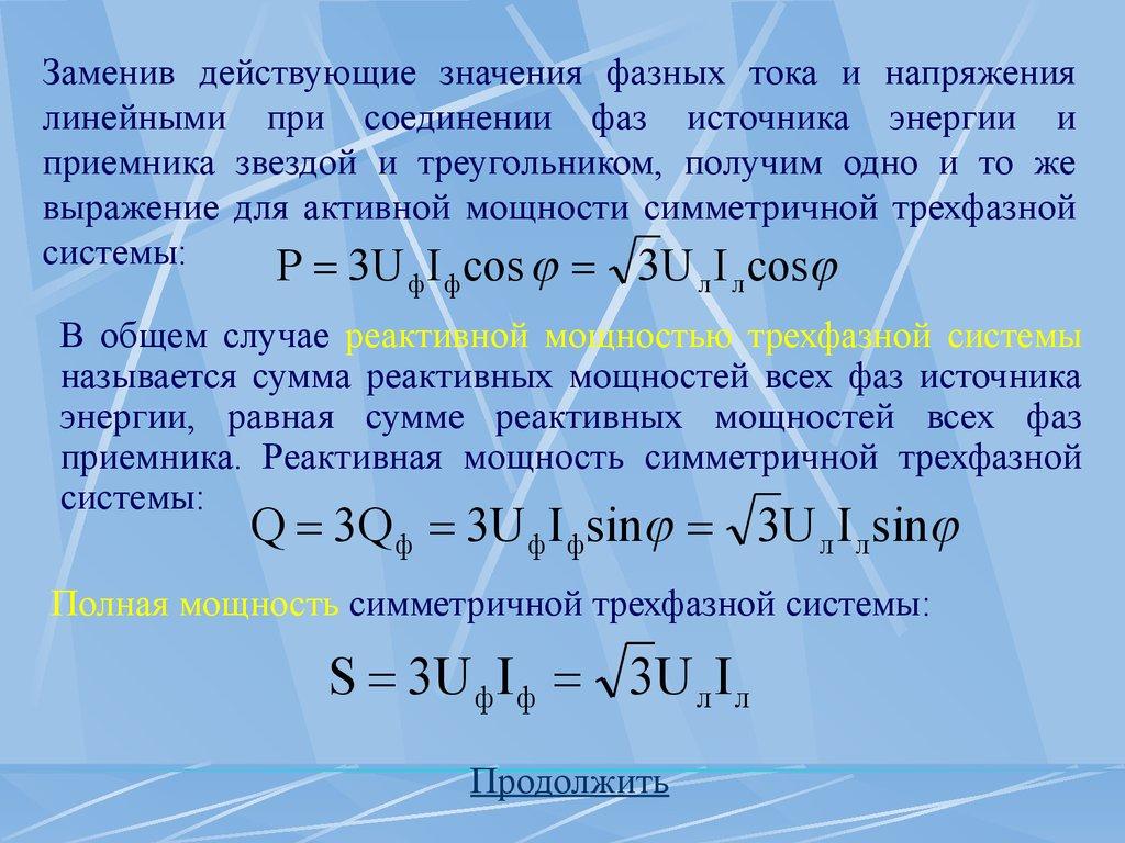online Understanding Statistics