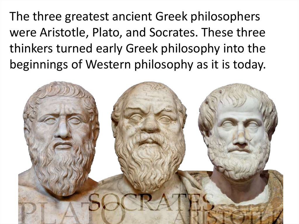 a biography of epicurus a greek philosopher