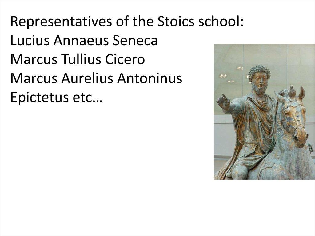 a biography of the roman philosopher cicero marcus tullius