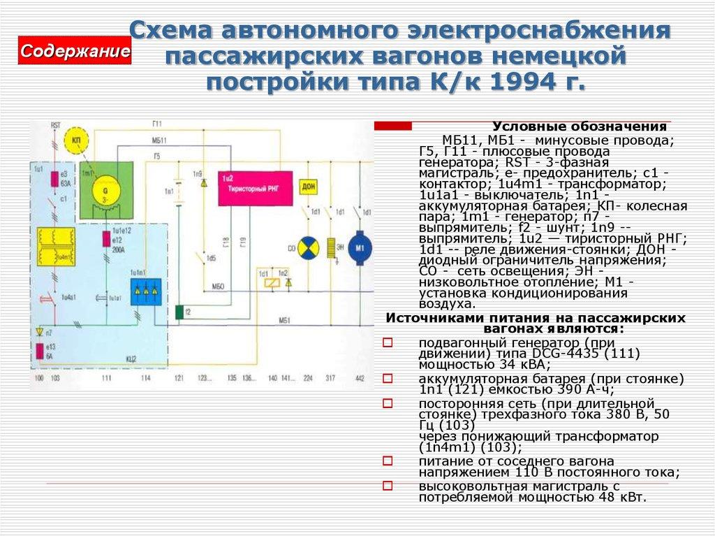 Электробезопасность в пассажирских вагонов приказ о проведение инструктажа по электробезопасности на 1 группу