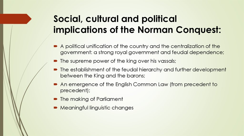 cfe social cultural and political Social sustainability resources, because cultural and political approach also determines a greater or lesser.