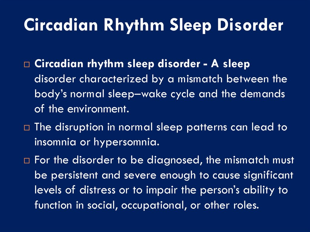 circadian rhythms essay If you've ever noticed that you tend to feel energized and drowsy around the same times every day, you have your circadian rhythm to thank what is it, exactly.
