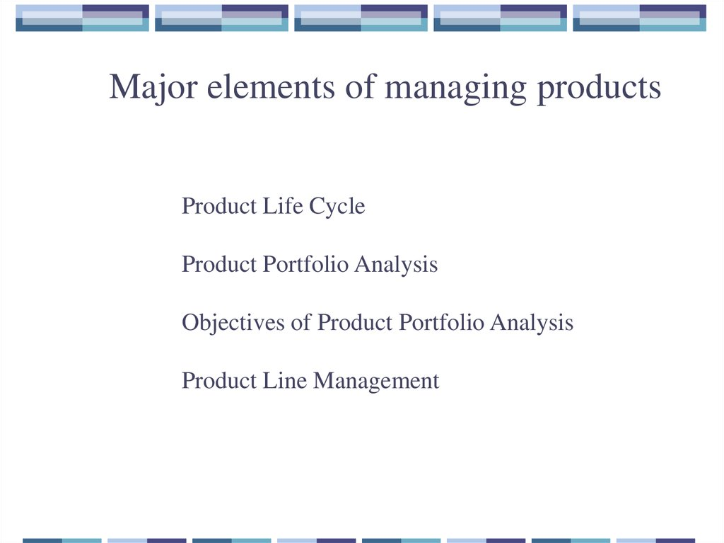 product life cycle of dove soap