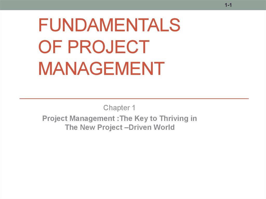 Fundamentals of management 2 essay