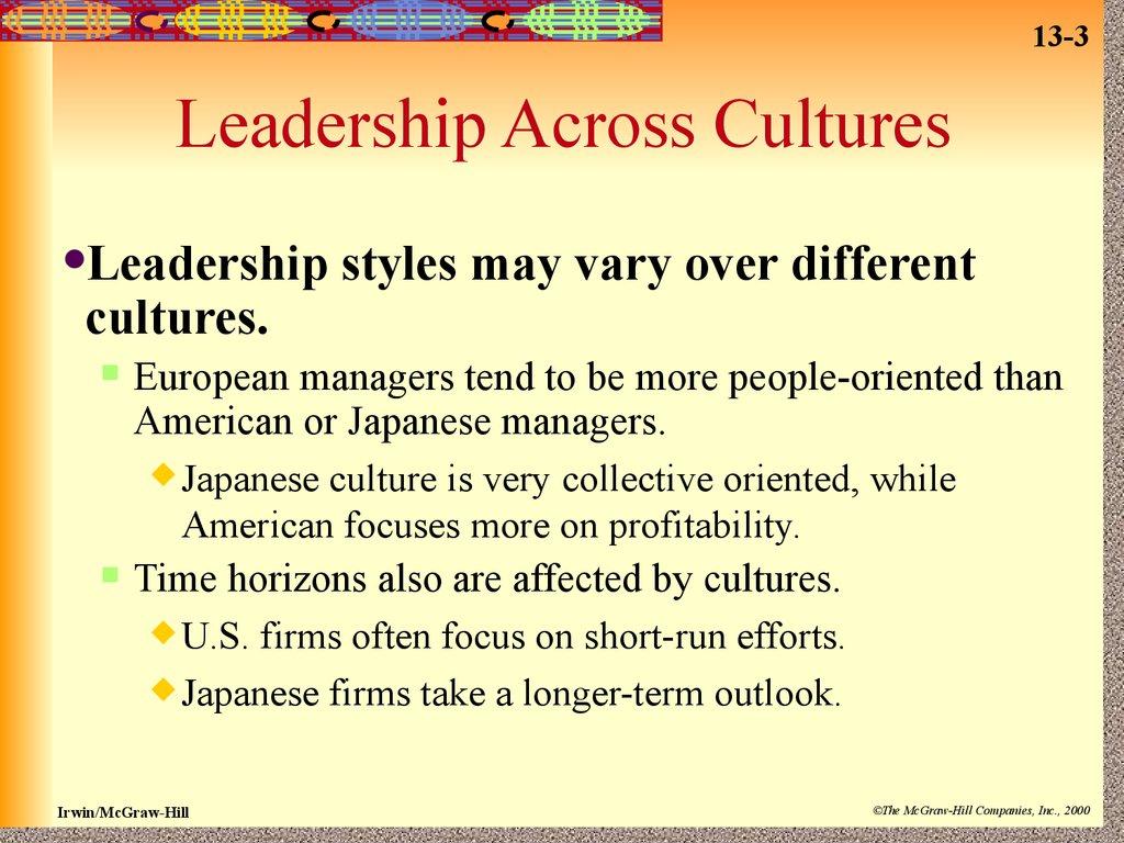 leadership   session 8 13