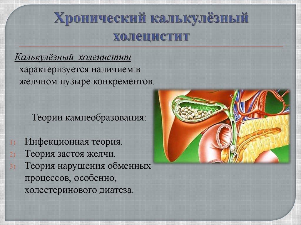 Некалькулезный Холецистит Диета. Питание при калькулезном холецистите и рекомендации по продуктам