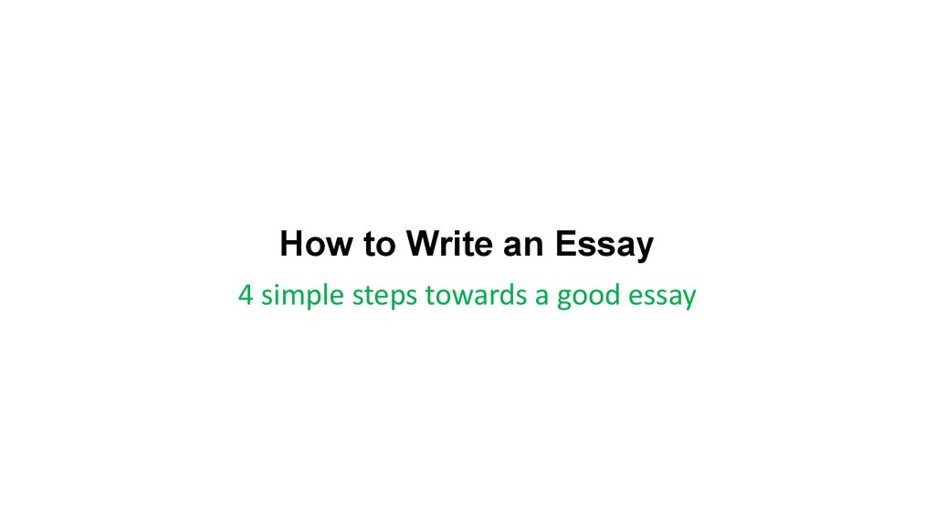 how to write an essay on movies If you have been asked to write a book or movie critique, there are some standard sections to look at we can guide you through the process of writing an analysis worthy of the best marks, or you can buy a custom book review from us to save time.