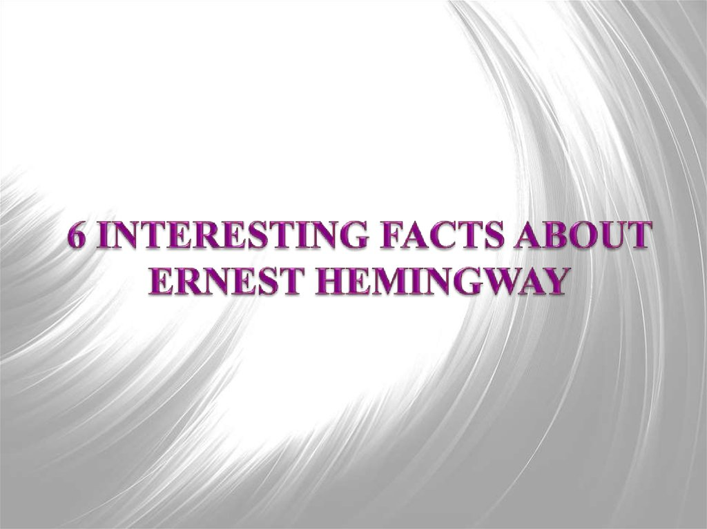 the old man at the bridge ernest hemingway essay Old man at the bridge - ernest hemingway introduction: ernest hemingway's fiction contains a good deal of pessimism and sadness this was because hemingway was listed during the world war ii and for a number of years had to fight during the spanish civil war.