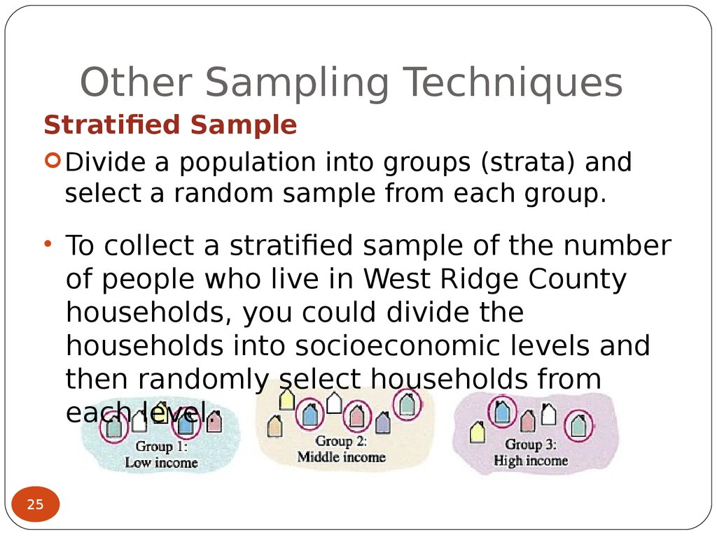 identify a sample design to use for collecting data Collecting and analyzing data staff development that impacts results must begin with a needs assessment that is data-based collecting and analyzing needs assessment data is important for several reasons.