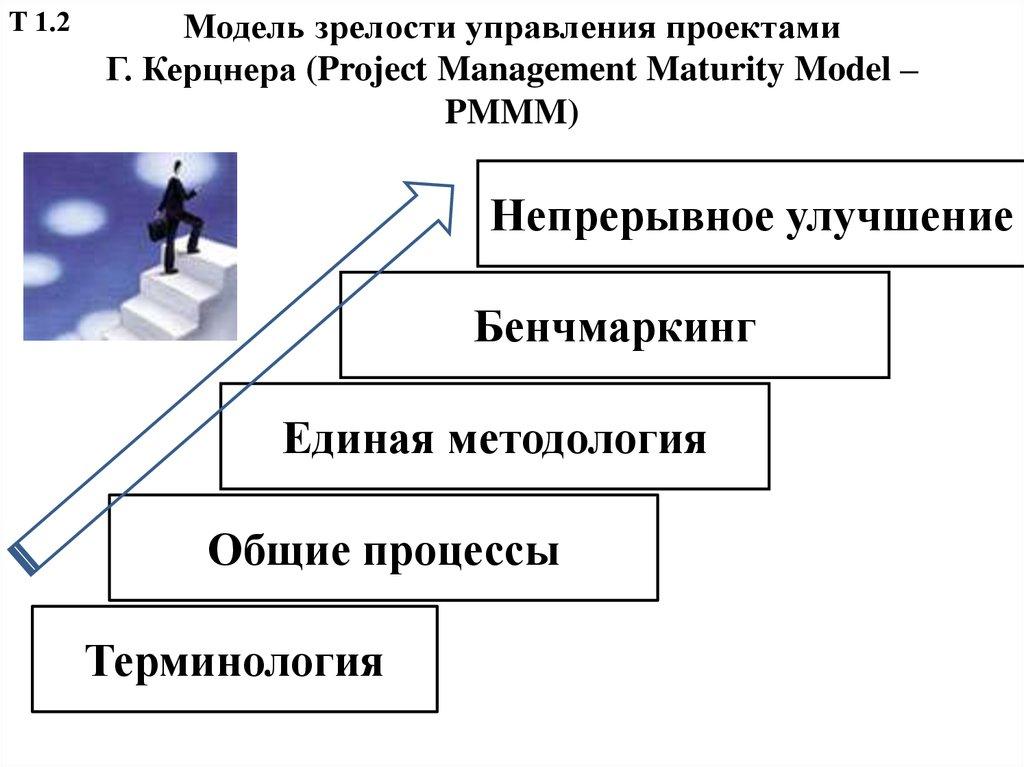 шпаргалка корпоративная система управления проектами сущность, модели зрелости