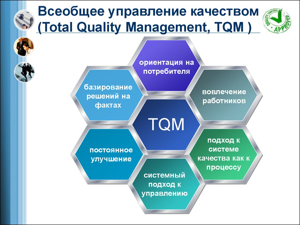 obstacles of tqm Lack of top management commitment is one of the major obstacles to implementing tqm successfully in libyan iron & steel company top management did not participate in quality management activities personally furthermore, they did not encourage employee involvement in quality management activities which hider successful tqm.