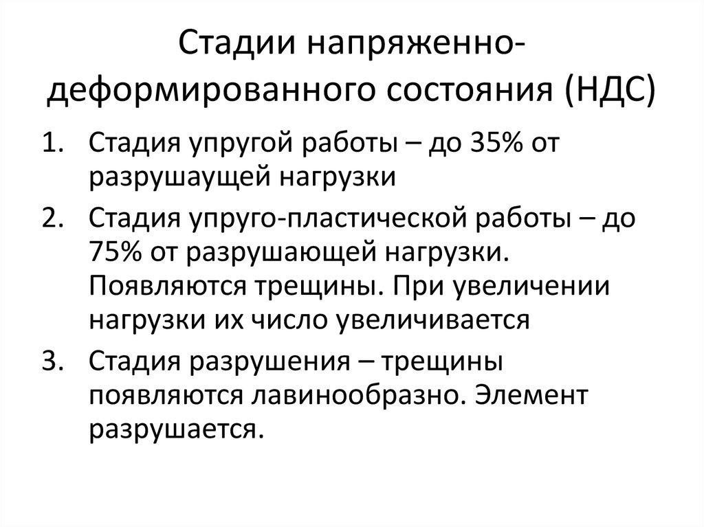Актуализированные СНиПы  СП 20112012