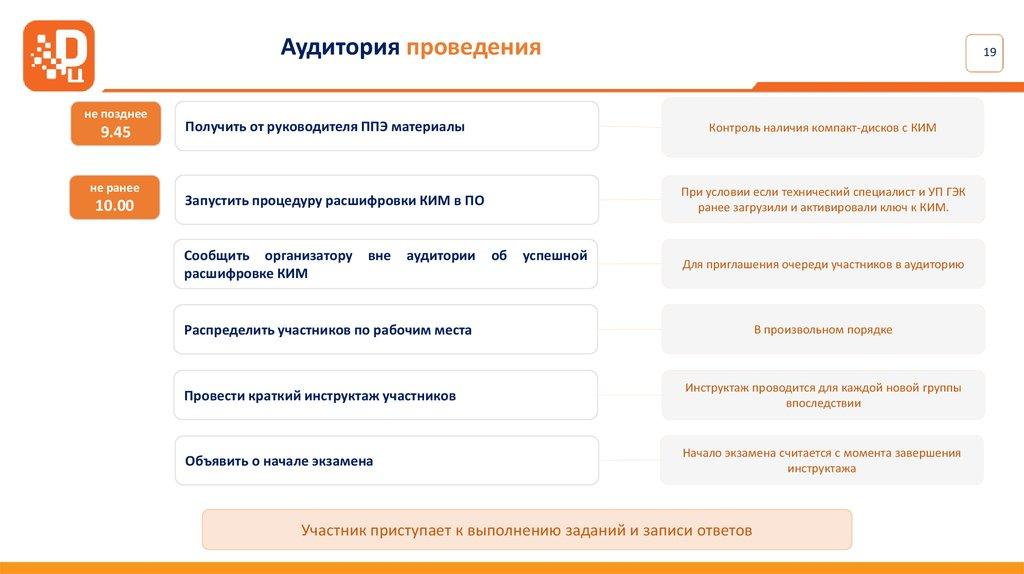 ebook werbung