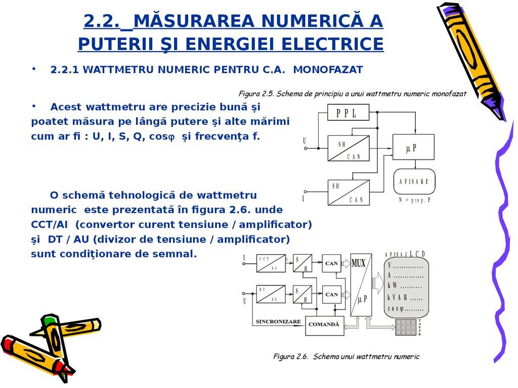 Metode de Optimizare Numerică Culegere de probleme - PDF ΔΩΡΕΑΝ Λήψη