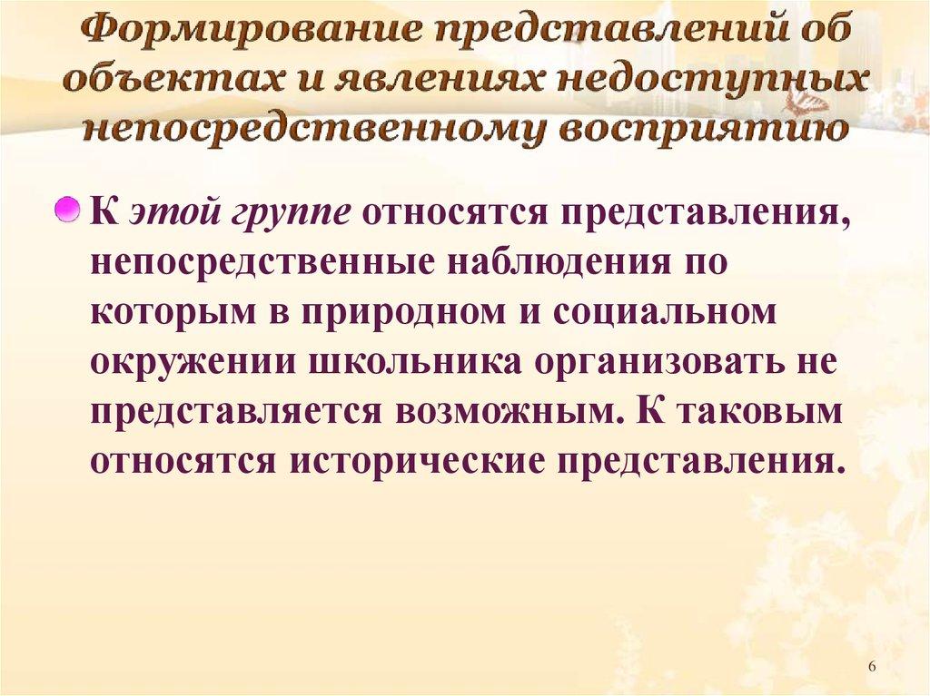 哈贝马斯与现代哲学的基本问题