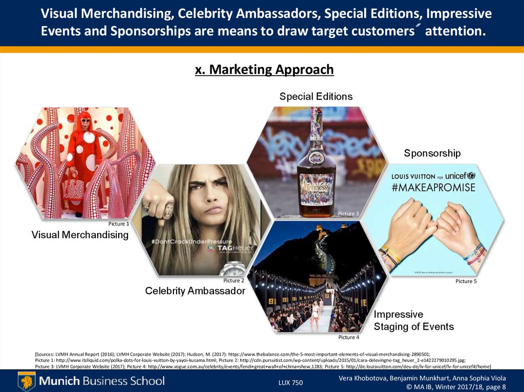 marketing visual merchandising Boutique marketing, visual merchandising, store development, retail operations, digital print brokering and website design.