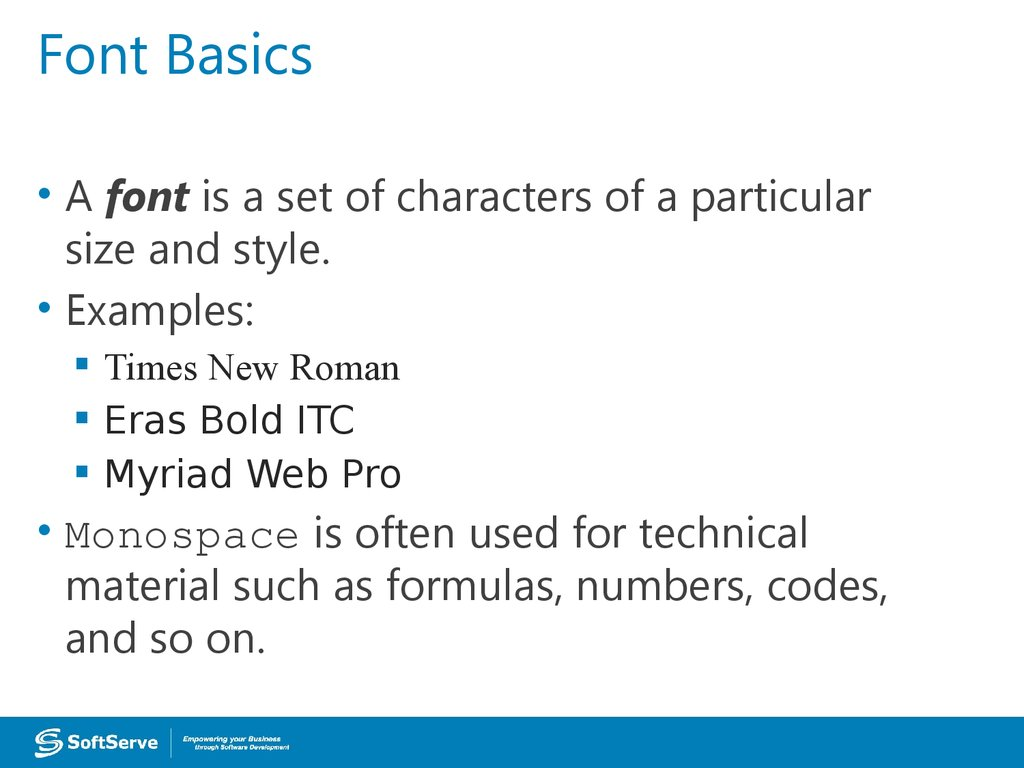 Understanding CSS essentials: content flow, positioning, and styling