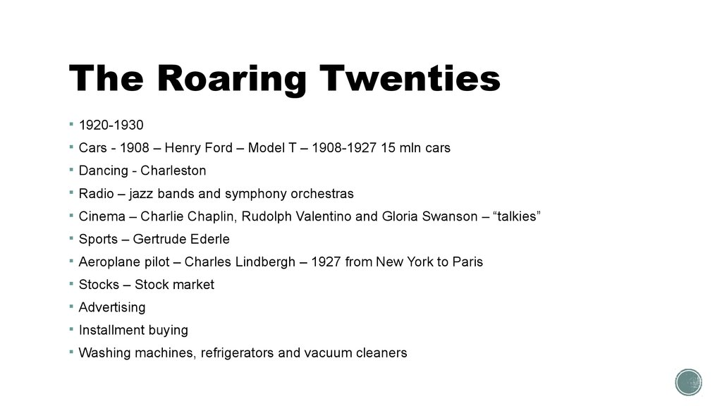 roaring twenties canada essay Internal sample essay on science and technology in everyday lifebuy human resource management book reviewthesis theme footer background color how to publish your phd thesis how to write a statement of purpose thesis number of words, essay on the roaring twenties in canada geometry.