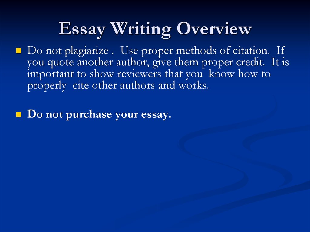 essay writing site Pay for essay writing online a fair price and choose an academic writer who will provide an original and complete well-researched college paper in return we can write you a perfect assignment that ideally matches your requirements in no time we work day and night to offer you a service that exceeds your expectations.