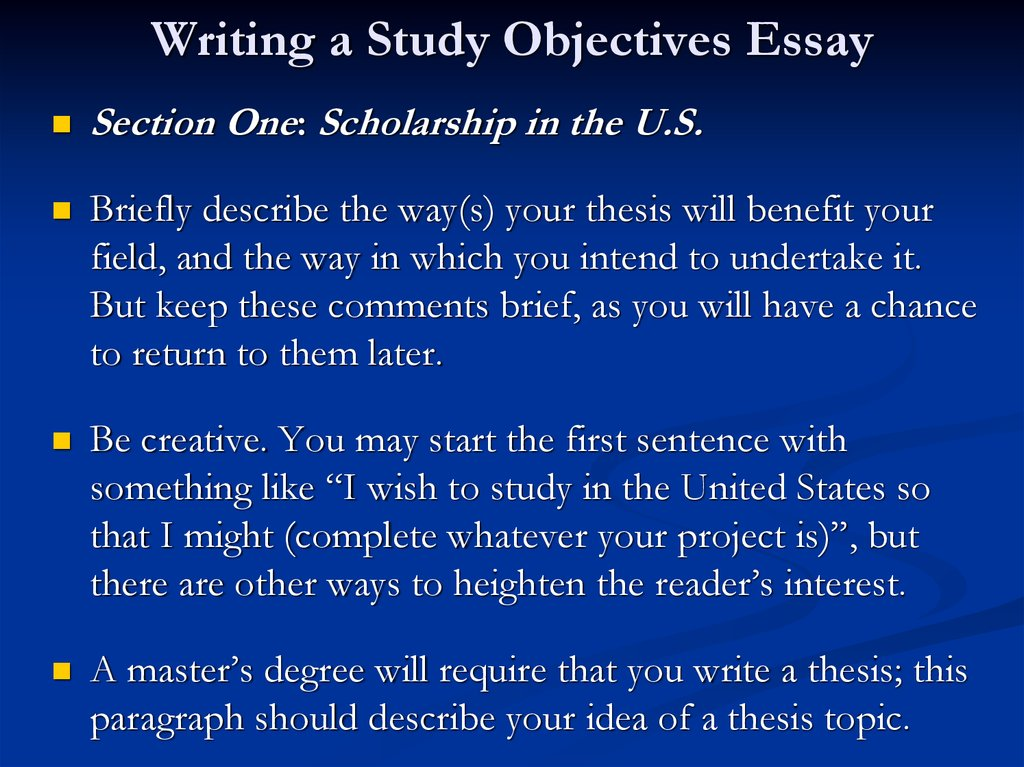 """writing a successful scholarship essay 11 thoughts on """" how to write a successful scholarship essay """" michelle @fitisthenewpoor december 5, 2013 at 8:07 am i work as a freelance college admissions advisor and i always tell my student to make a dream board and use that as an inspiration."""