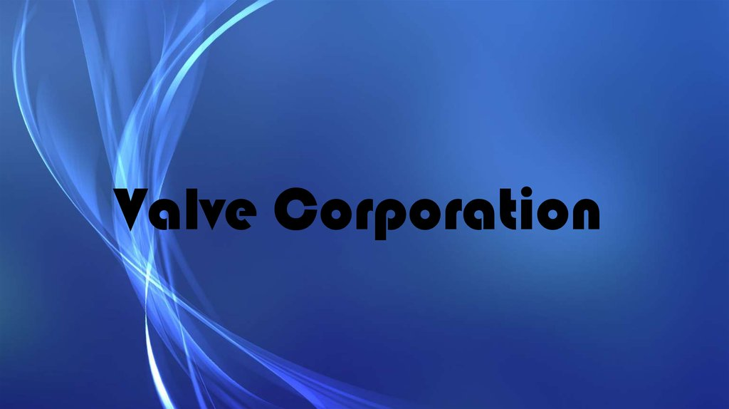 valve corporation Clack corporation is a leading manufacturer of control valves, water filter, water softener control valves visit our website to know more about our other products.
