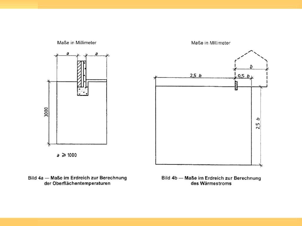 СП 25133302012 Основания и фундаменты на вечномерзлых