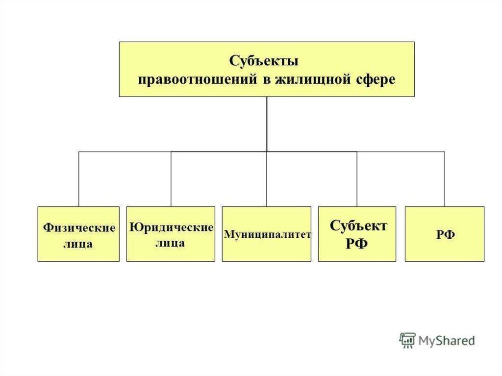 ebook Hierarchy in International