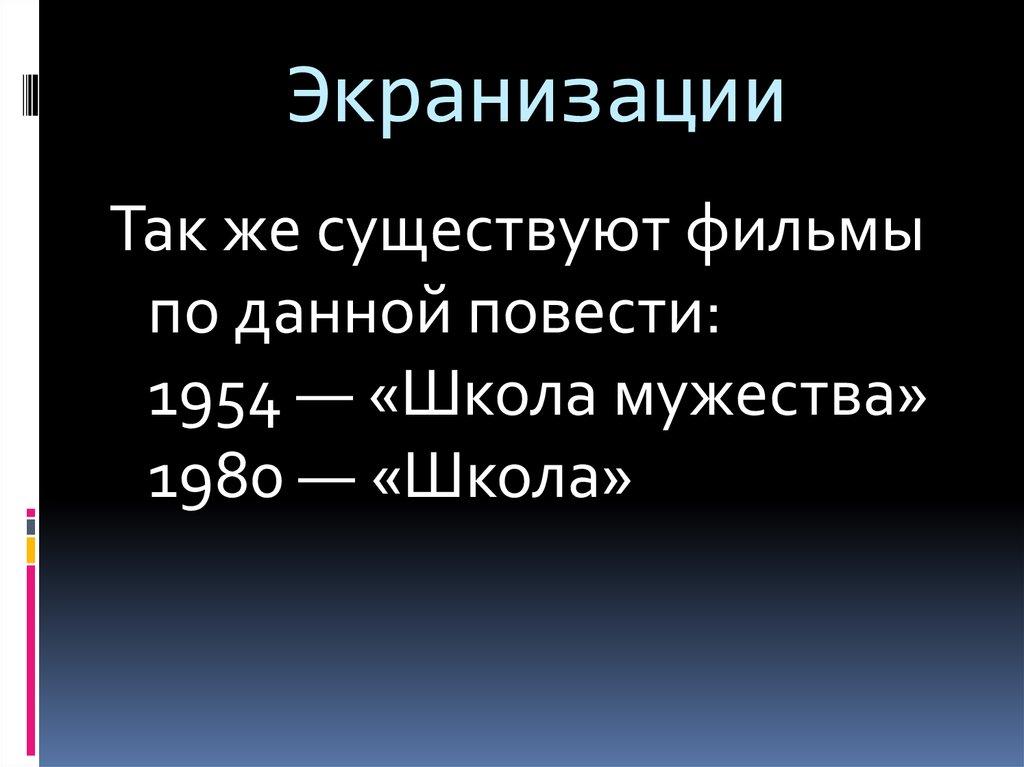 Все сайты новостей россии