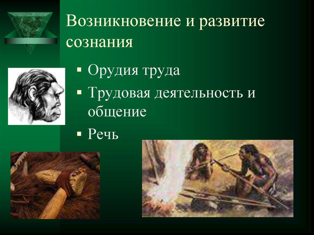 download Primate Psychology 2003