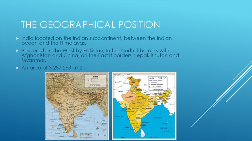 a report on the geography of Description here is a short report i did for my geography of the muslim world class at muw each student was given a different muslim nation to report on, and mine was iran.